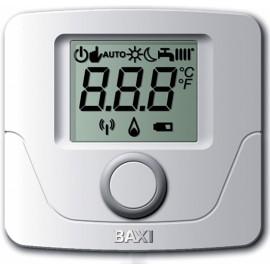Беспроводной датчик температуры помещения QAA 55 Baxi (7103044)